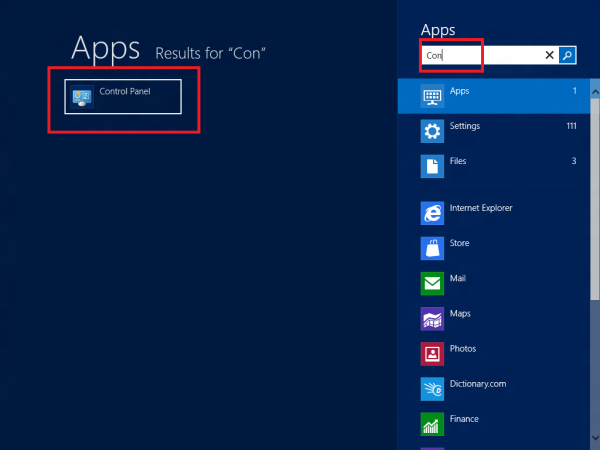 Windows 8 Chinese tts